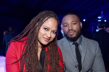 Ava DuVernay Premiere of 'Star Wars: The Force Awakens' - After Party