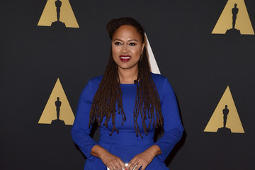 Ava DuVernay Academy of Motion Picture Arts and Sciences' 7th Annual Governors Awards - Arrivals