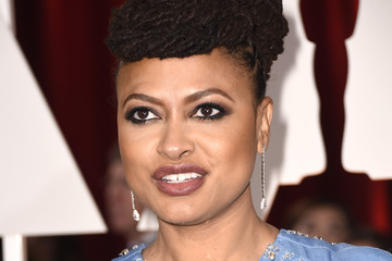 Ava DuVernay Arrivals at the 87th Annual Academy Awards — Part 3