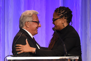 Ava DuVernay Hollywood Foreign Press Association's Grants Banquet - Show