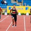 Adam Gemili Photos