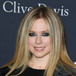 """Avril Lavigne Pre-GRAMMY Gala and GRAMMY Salute to Industry Icons Honoring Sean """"Diddy"""" Combs - Arrivals"""