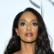 Azie Tesfai alice + olivia By Stacey Bendet - September 2021 - New York Fashion Week: The Shows