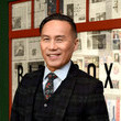 B.D. Wong New York Special Screening Of The Netflix Film 'Bird Box'