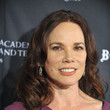 Barbara Hershey BAFTA Los Angeles 17th Annual Awards Season Tea Party - Arrivals