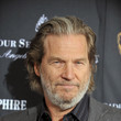 Jeff Bridges -- Best Actor
