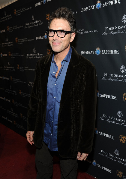 Actor Tim Daly attends the BAFTA Los Angeles Awards Season Tea in Association with The Four Seasons and Bombay Sapphire at the Four Seasons Hotel Los Angeles on January 15, 2011 in Los Angeles, California.
