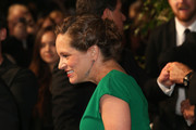 Producer Susan Downey attends the BAFTA Los Angeles Jaguar Britannia Awards presented by BBC America and United Airlines at The Beverly Hilton Hotel on October 30, 2014 in Beverly Hills, California.