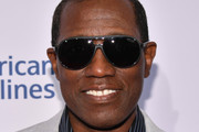 Wesley Snipes attends The BAFTA Los Angeles Tea Party at Four Seasons Hotel Los Angeles at Beverly Hills on January 04, 2020 in Los Angeles, California.