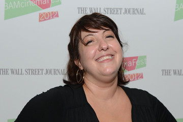 ashlie atkinson movies and tv showsashlie atkinson actress, ashlie atkinson 30 rock, ashlie atkinson instagram, ashlie atkinson wolf of wall street, ashlie atkinson, ashlie atkinson rescue me, ashlie atkinson movies and tv shows, ashlie atkinson penticton, ashlie atkinson fat pig, ashlie atkinson feet, ashlie atkinson hot, ashlie atkinson net worth, ashlie atkinson weight, ashlie atkinson reel, ashlie atkinson boardwalk empire, ashlie atkinson facebook, ashlie atkinson steve, ashlie atkinson another gay movie, ashlie atkinson twitter, ashlie atkinson imdb