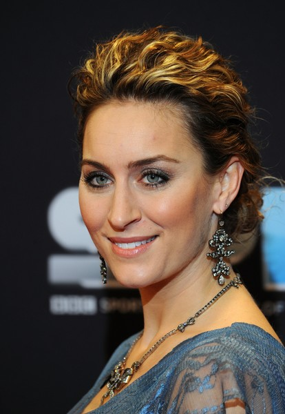 Amy Williams