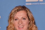 Sally Gunnell Photos Photo