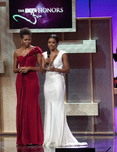 BET Honors 2012 - Show - 6 of 66