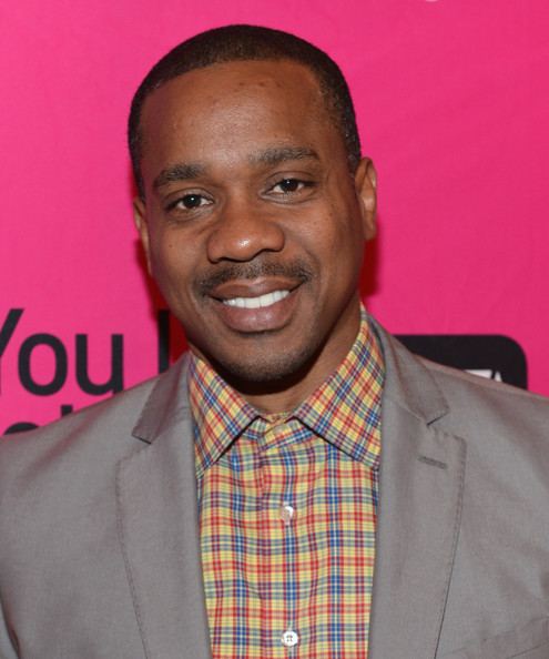 Duane martin pictures bet networks 2013 los angeles upfront
