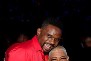 Luenell Photos Photo