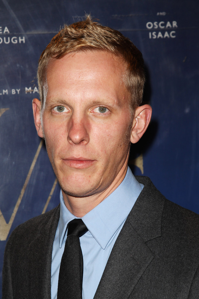 laurence fox - photo #20