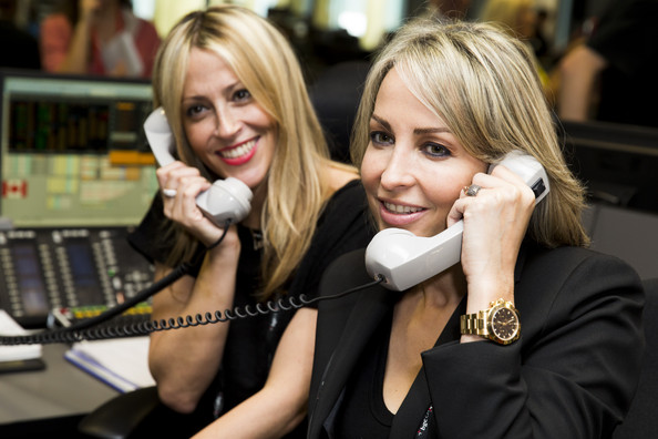 "nicole appleton dating history This comes after paddy mcguinesses' wife of 7 years was spotted yesterday in ""floods of tears"" paddy mcguinness and former all saints singer nicole appleton have unfollowed each other on social media, amid speculation that they are dating the pair, have been huge fans of each other on social."