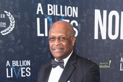 Herman Cain Photos Photo