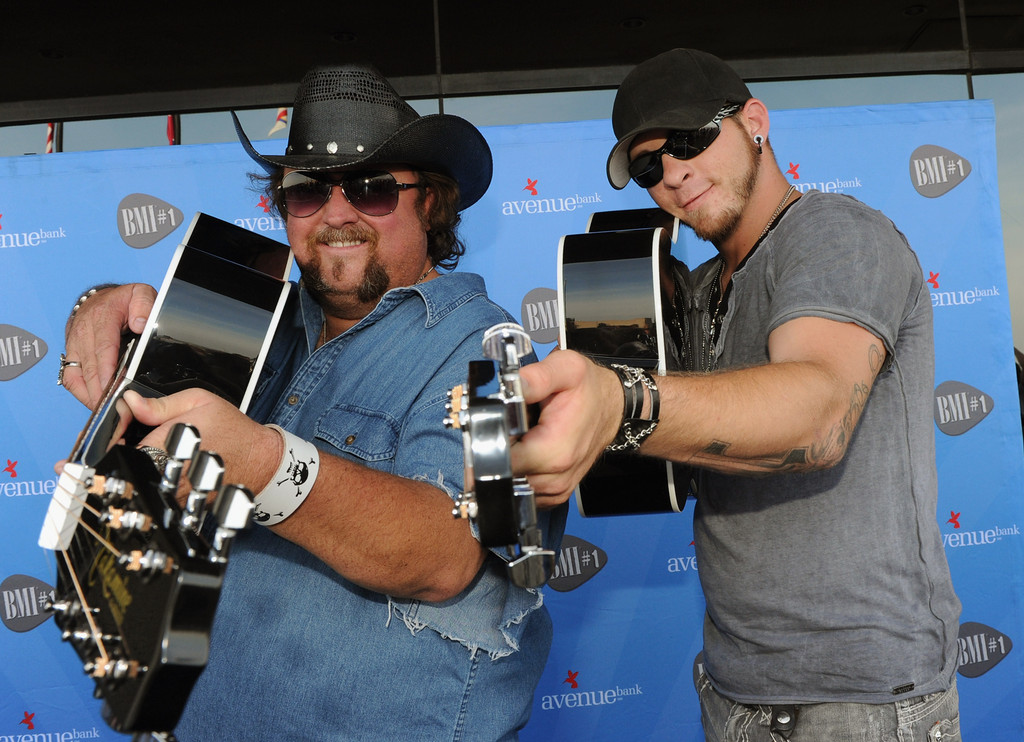 colt ford in bmi 1 party for dirt road anthem performed by jason. Cars Review. Best American Auto & Cars Review