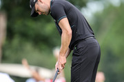 Martin Kaymer Photos Photo