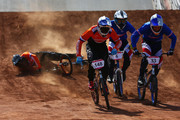 Joris Daudet Photos Photo