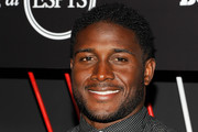 Football Player Reggie Bush at BODY at ESPYS at Avalon on July 11, 2017 in Hollywood, California.
