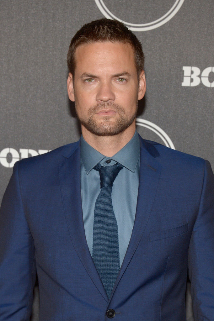 Shane West Photos Photos - BODY at the ESPYs Pre-Party ...