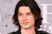 James Bay Photos Photo
