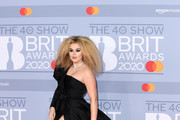 Tallia Storm Photos Photo