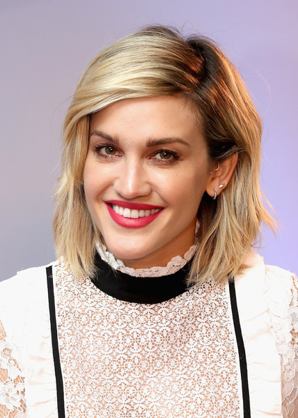 Ashley Roberts nude (61 foto) Gallery, 2019, butt