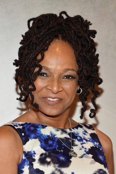 Siedah Garrett Married