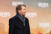 Jerry Bruckheimer Photos Photo