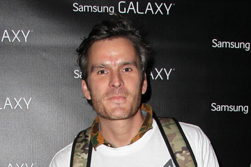balthazar getty actor