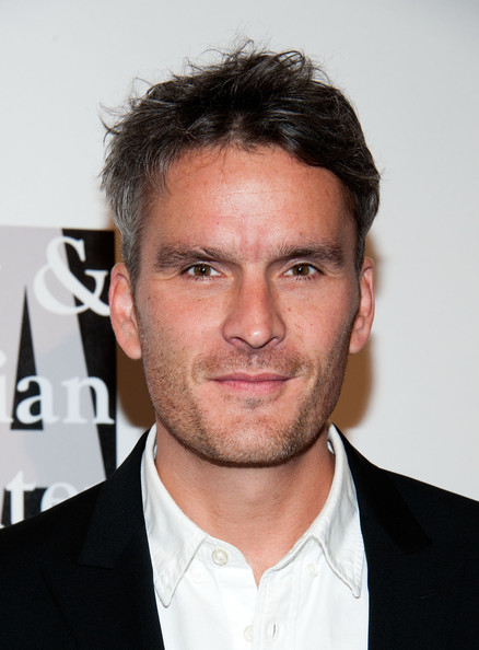 Balthazar Getty Pictures - Arrivals at 'An Evening' in ...
