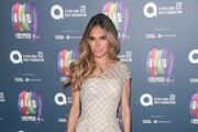 Ayda Field Photos Photo