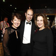 Barbara Broccoli National Youth Theatre Fundraising Evening