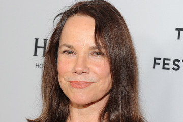 Barbara Hershey Tribeca Film Festival LA Kickoff Reception