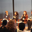 Barbara Young Ford Foundation Hosts Day Of Discussion On The Hidden World Of Domestic Work In The US