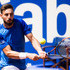Marcel Granollers Picture