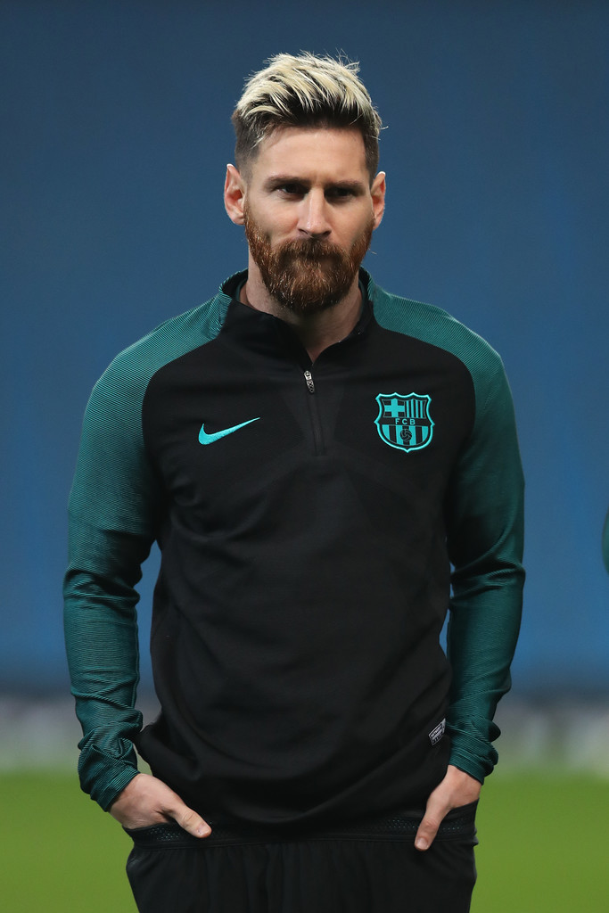 separation shoes 56166 28999 lionel messi long sleeve jersey