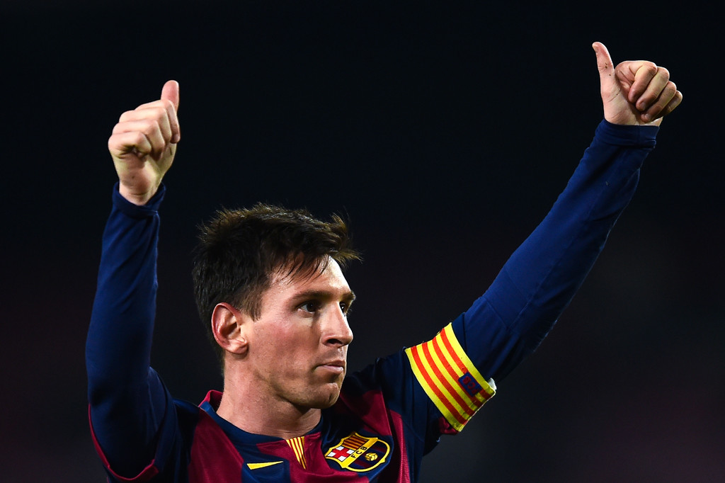 Barcelona vs. Elche: Issues and Decisions That Will Shape ...  |Barcelona- Elche
