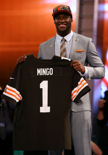 Cleveland Browns 2016 Nfl Draft.html | Autos Post