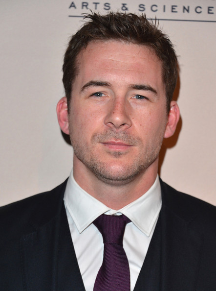 barry sloane twitterbarry sloane six, barry sloane gif, barry sloane twitter, barry sloane movies, barry sloane wife, barry sloane instagram, barry sloane and katy o'grady, barry sloane, barry sloane imdb, barry sloane katy o grady, barry sloane interview, barry sloane noah, barry sloane and emily vancamp interview, barry sloane and emily vancamp, barry sloane longmire, barry sloane hollyoaks, barry sloane newtek, barry sloane shirtless, barry sloane height, barry sloane the whispers