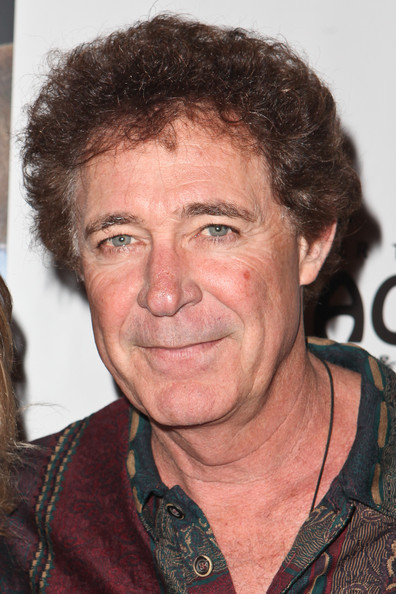 barry williams height
