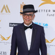 Barry Alexander Brown Better World Fund Charity Gala - The 74th Annual Cannes Film Festival