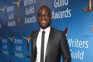 Barry Jenkins 2017 Writers Guild Awards L.A. Ceremony - Arrivals