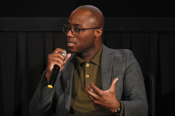 """Barry Jenkins """"If Beale Street Could Talk"""" Screening And Conversation With NAACP Legal Defense Fund"""