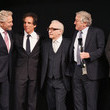 Barry Levinson 44th Chaplin Award Gala - Show