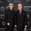 Barry Levinson The Paley Center For Media Presents: 'Homicide: Life On The Street: A Reunion'