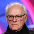 Barry Levinson 2018 Winter TCA Tour - Day 8
